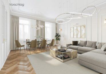 01Vorschlag-Wohnzimmer