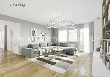 01Vorschlag_Wohnzimmer