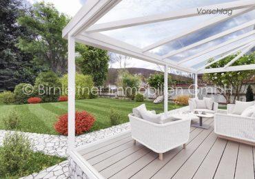 Vorschlag_Terrasse_Garten